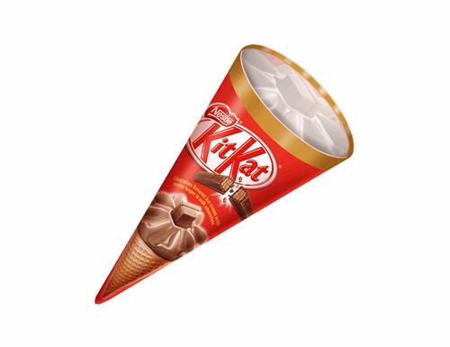 3849001nestle-kitkat-ice-cream-cone-14x100mlph