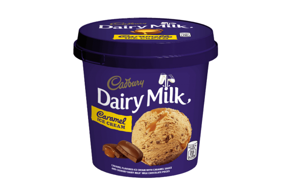 cadbury-dairy-milk-caramel-ice-cream-3d-back-ao-may-18-min