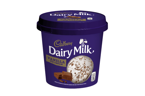 cadbury-dairy-milk-vanilla-ice-cream-3d-front-dec26-fa-min