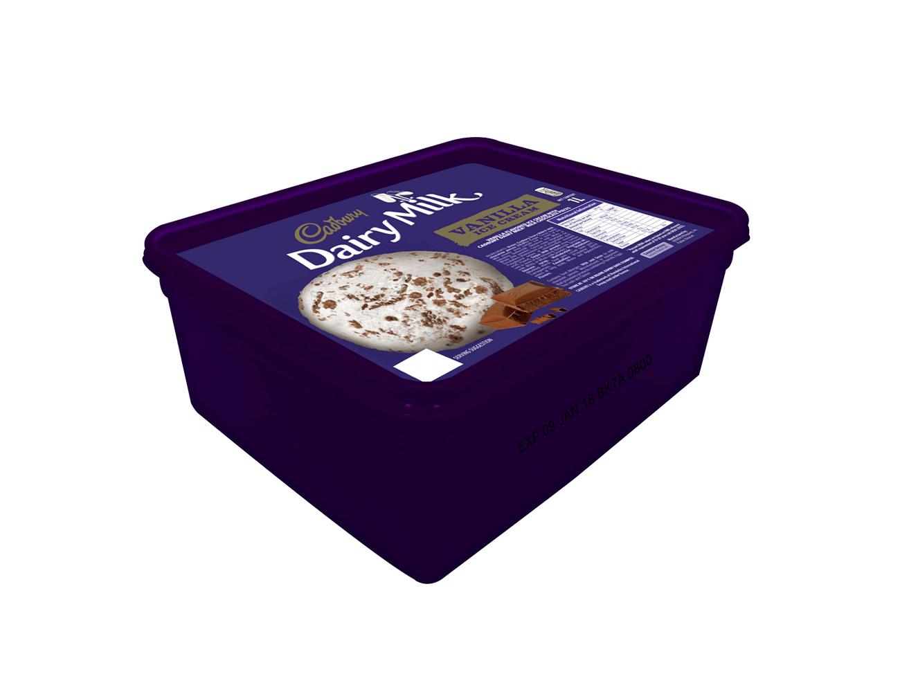 cadbury-vanilla-1l-3d-min