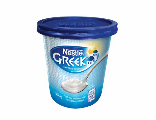 greek-yoghurt-500g
