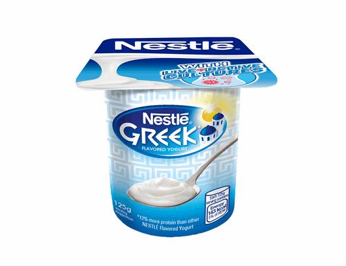 greek-yoghurt