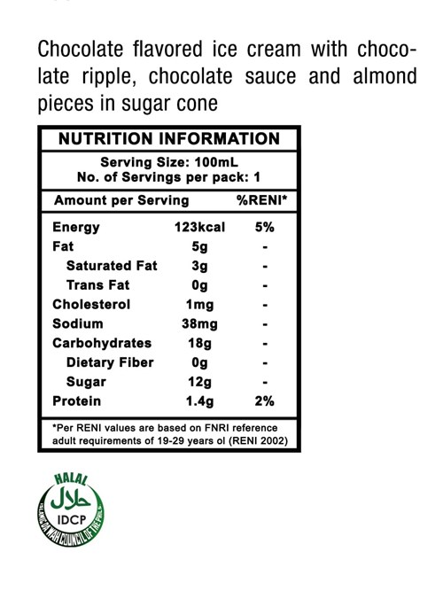 midnight-almond-fudge