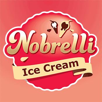 nobrelli-logo