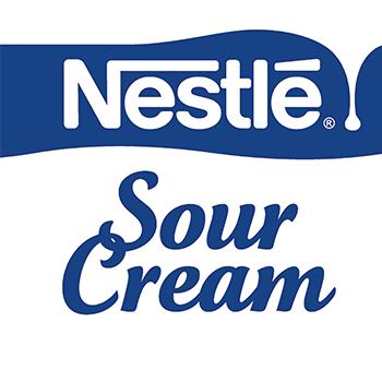 sour-cream