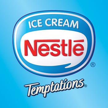 temptations_2020