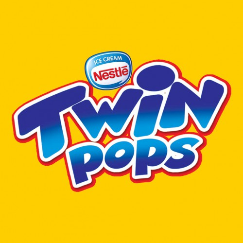 twin-pops-logo-with-background