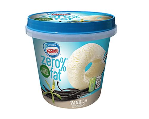 12117518nestle-zer0-fat-vanilla