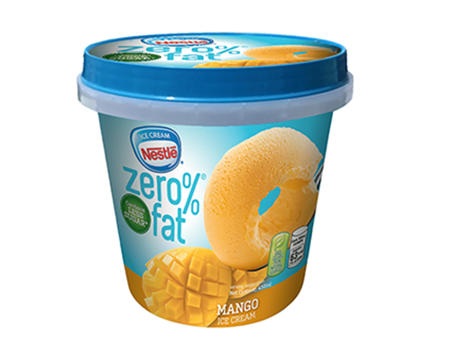12155397nestle-zer0-fat-mango