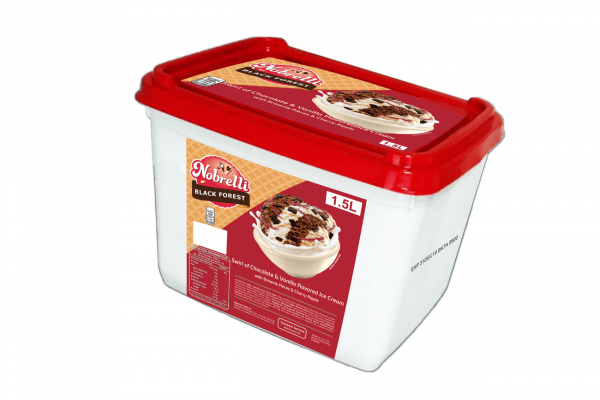 choco-vanilla-brownie