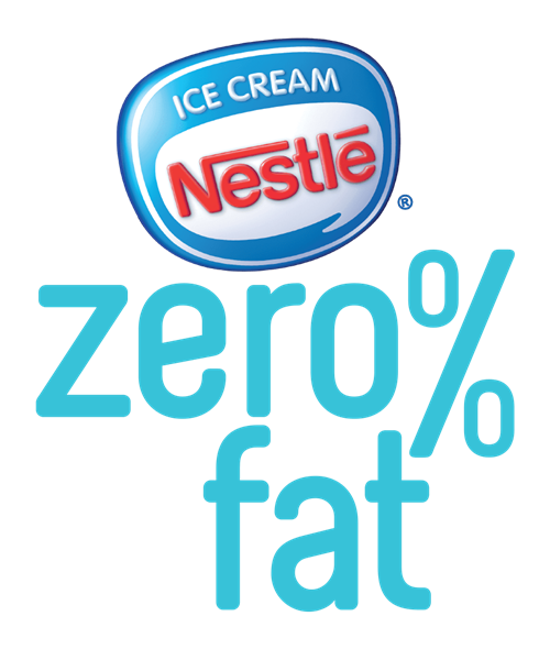 nestle-zero-fat