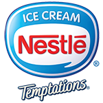 nestle_temptations_brandpage_logo