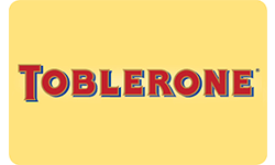toblerone-transparent