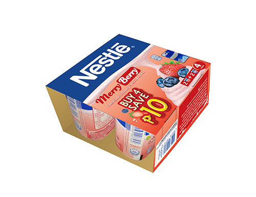 multipack-merry-berry