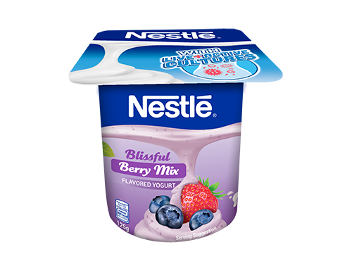 nestle-blissful-berry-mix