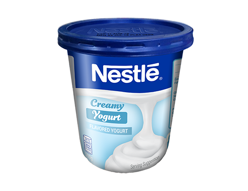 nestle-creamy-yogurt-500g