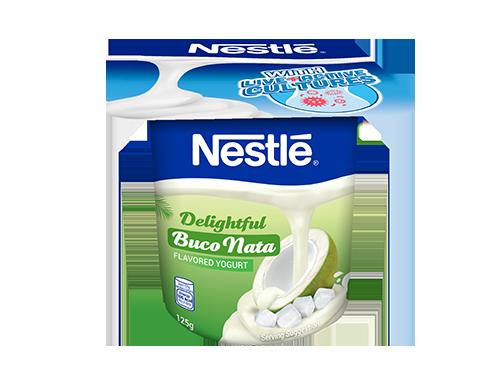 nestle-delightful-buco-nata