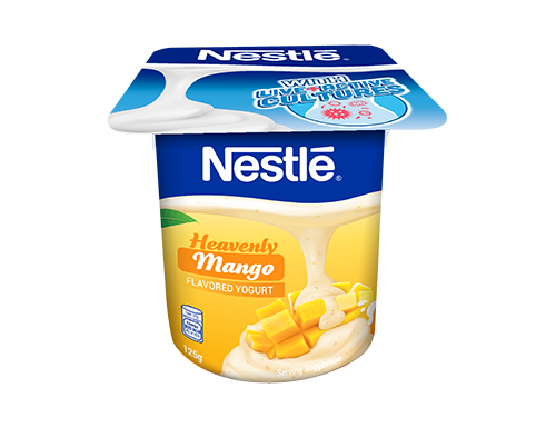 nestle-heavenly-mango