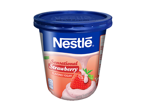 nestle-sensational-strawberry-500g