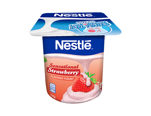 nestle-sensational-strawberry