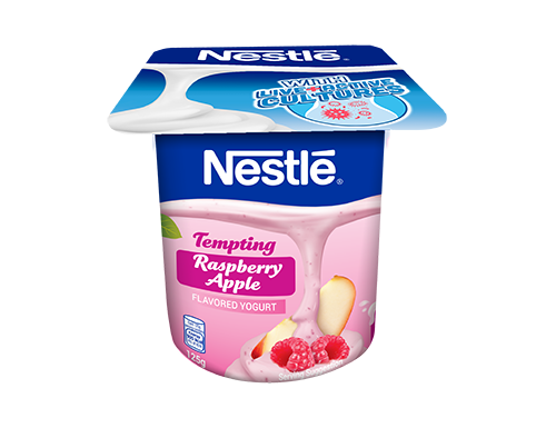 nestle-tempting-raspberry-apple