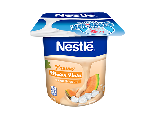 nestle-yummy-melon-nata